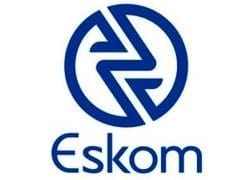 S.Africa's Eskom says seeking 2 billion rand from Glencore