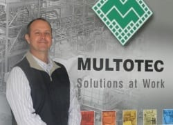 African boom sees Multotec Group serving 25 countries