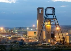 South Deep remains backbone of Gold Fields' growth