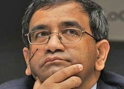 AngloGold putting mines up for sale