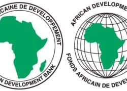 AfDB launches new minerals centre in Kenya