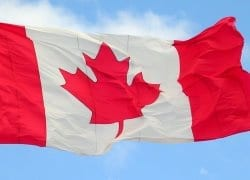 Canada signs agreements with Tanzania, Guinea