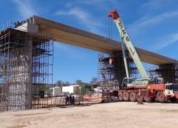 GIBB wins contract for Kalagadi railway siding