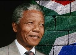 Chamber of Mines recommits industry to pursue Mandela's legacy