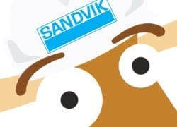 Sandvik Mining launches new EHS campaign