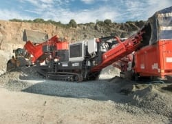 Sandvik Mining appoints Nuhu Salifu as MD for West Africa