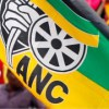 ANC-Flag article