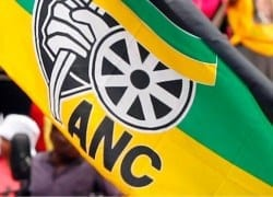 ANC will increase government's role in mining