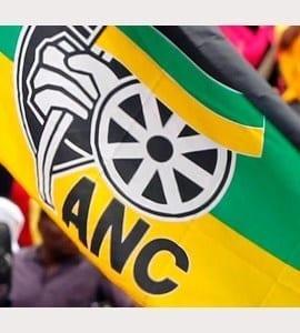 ANC denies legislative uncertainty in mining- Part 1