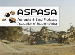 Aspasa to host sustainable quarrying workshop