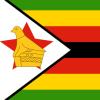 zimbabwe flag slider