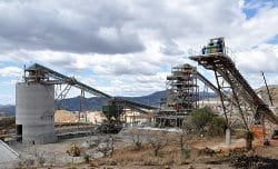 Booysendal mine wage settlement done and dusted
