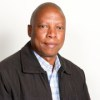 Eskom Acting CEO Colin Matjila.