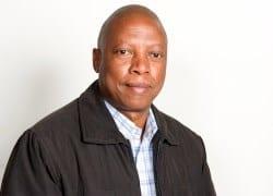 Eskom announces acting chief executive