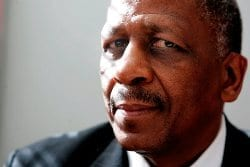 Phosa replaces McMaster as Waterberg chairman