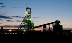 Sibanye's gold output up 11%