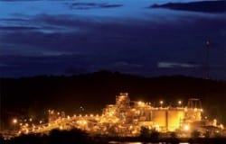 Cash flow still key risk for Gold Fields' West Africa assets