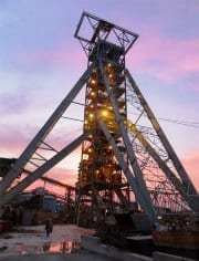 Zambia electricity hikes to hit mining sector