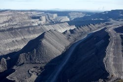 Rio Tinto loses bid to expand Warkworth coal mine