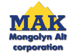 $43m worth of Mongolian orders for FLSmidth