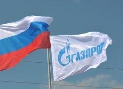 Landmark China-Russia gas deal worth $400 billion