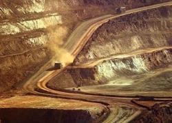 BHP Billiton slimming its resource portfolio