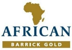 Buoyant H1 2014 results for African Barrick Gold