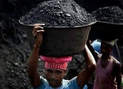 India's Government calls for increase in coal imports