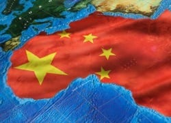 China-Africa fund to develop Uganda mining industry