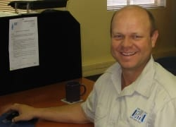 EnI Electrical launches Rustenburg branch