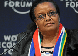 Minerals Minister to issue EIAs in future