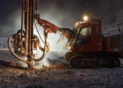 Tanzania to diversify mining industry as gold wanes