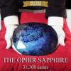 Ophir Collection