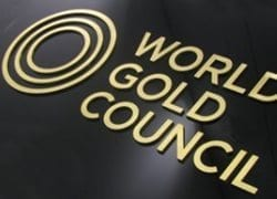 WGC loses two key gold producers as members
