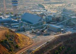 Gauteng ANC plans mining buy-out