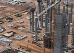 NUMSA strike affects power utility