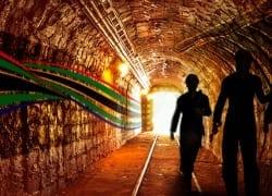 Third annual Mining Lekgotla