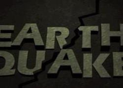 Quake kills one and injures multiple mineworkers