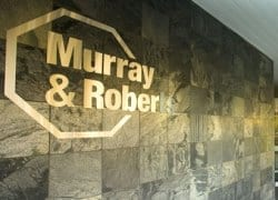 M&R's new strategic future – natural resources