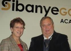 Sibanye Gold donates R12,5 million to Wits