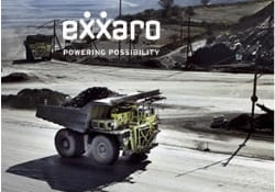 Exxaro announces board changes
