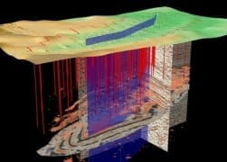 Rio Tinto turns to 3D mapping for profit growth