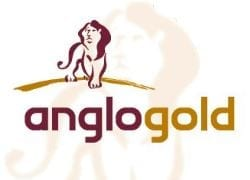 AngloGold plans to buy back $475m of high-yield bonds