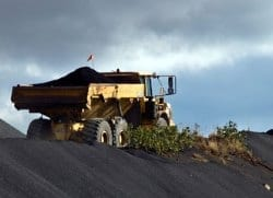 Lack of long term strategic leadership partly to blame for mining job losses