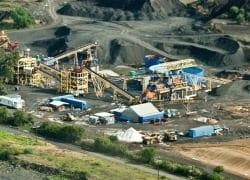 DiamondCorp miners begin AMCU-led strike at Lace mine