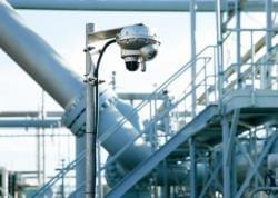 New ultrasonic gas leak detector from MSA