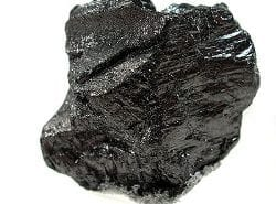 Green Rock to acquire new graphite exploration licences