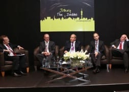 Challenges abound in SA mining industry – Indaba