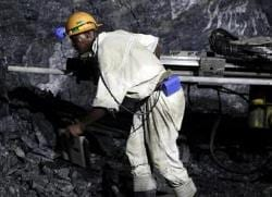 Mining productivity shape-up needed in SA