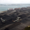 All exporters through the Richards Bay Coal Terminal (RBCT)  signed individual contracts with duration of 10 contract years commencing on 1 April 2014 and terminating on 31 March 2024.
